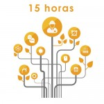 15-horas-empresas