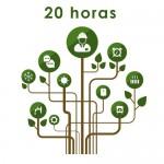 20-horas-empresas