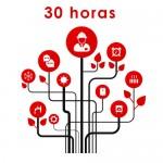 30-horas-empresas
