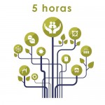 5-horas-hogares