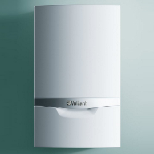 Caldera gas natural VAILLANT-ecoTEC-plus-236-5-5F