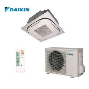 Aire Acondicionado Daikin CQSG50F