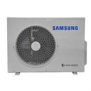 Aire-acondicionado-conductos-Samsung-MH052FUEA