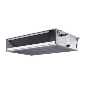 Aire-acondicionado-conductos-Samsung-MH052FUEA_perfil