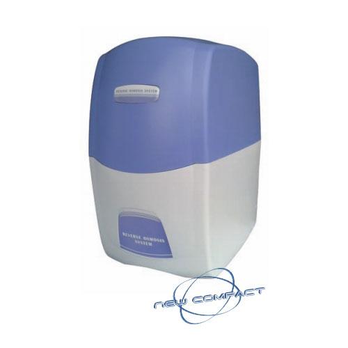 Osmosis inversa Osmofilter NW1020