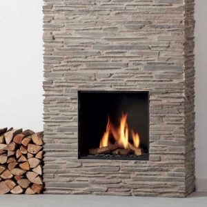 Chimenea-Gas-Natural-DRU-Global-60xt-bf