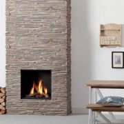 Chimenea-Gas-Natural-DRU-Global-60xt-bf2