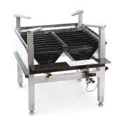 quemador-gas-natural-m400