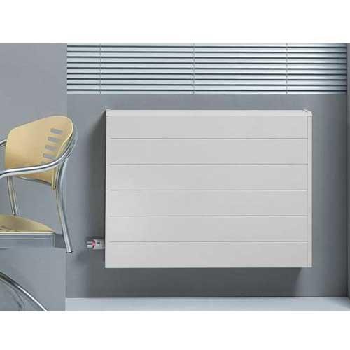 Radiadores jaga tempo climargas - Precios de radiadores de agua ...
