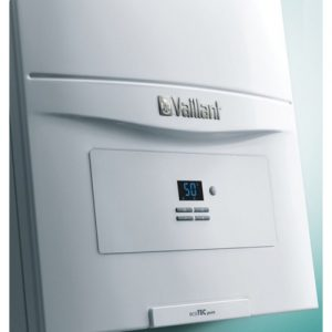 Calderag as-natural VAILLANT ecoTEC Pure 236-7-2