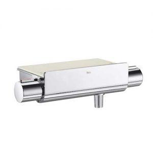 Grifo termostático ROCA T-2000