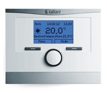termostato-digital-vaillant