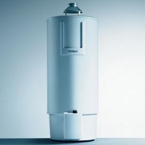 Acumulador agua atmosferico vaillant atmoSTOR VGH 130