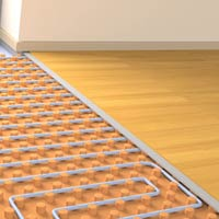 calefaccion-suelo-radiante