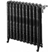 radiadores-calefaccion-hierro