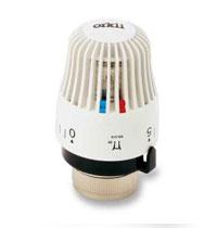 valvula-termostatica-calefaccion