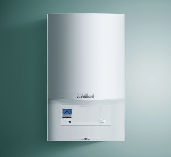 Caldera gas natural vaillant ecotec pro 286 28kw mixta - Calderas mixtas de gas natural ...