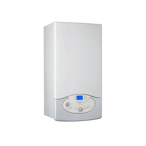 Caldera gas natural ARISTON CLAS PREMIUM EVO 35KW