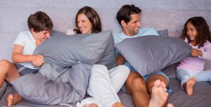 confort calefaccion