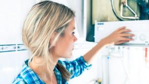 elegir caldera calefaccion