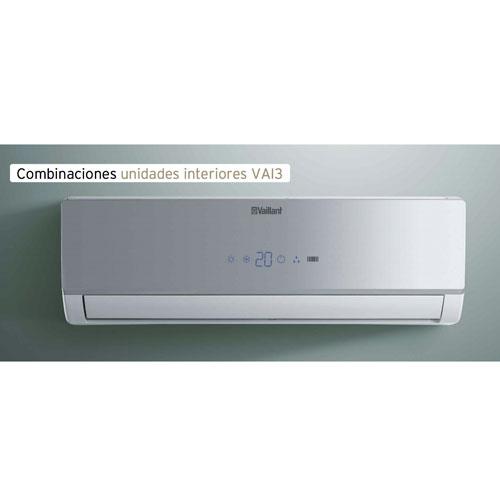 Split aire acondicionado vai3