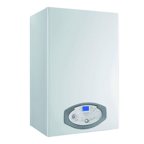 Caldera gas natural ARISTON CLAS B PREMIUM EVO 24KW