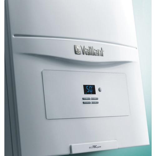Calderag as-natural VAILLANT ecoTEC Pure 236-7-2