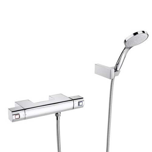 Grifo-termostatico-ROCA-L90