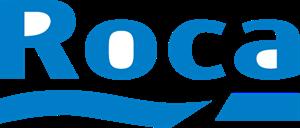 Roca logo CF7198EB9C seeklogo.com