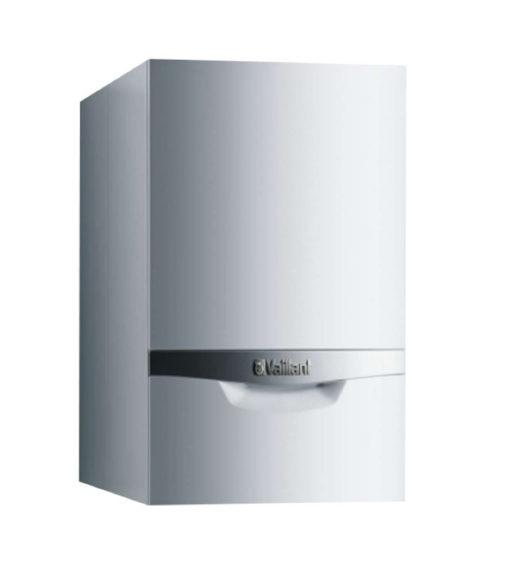 Caldera a gas VAILLANT ecoTEC PLUS 306 mixta acumulador