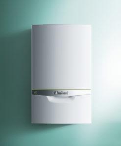 Caldera a gas VAILLANT ecoTEC exclusive 356 solo calefaccion