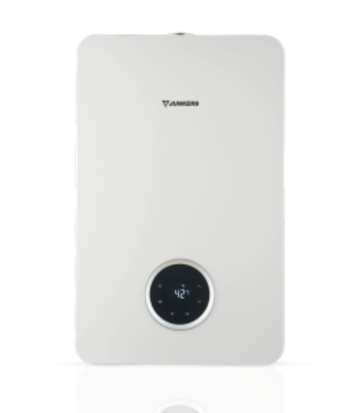 Calentador a gas JUNKERS Hydronext 5700 S WIFI