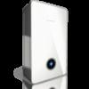 Calentador a gas JUNKERS Hydronext 6700i S