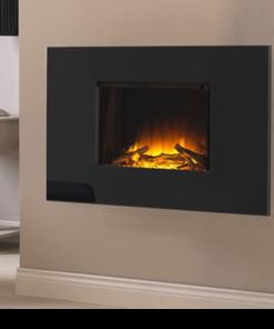 Chimenea FLAMERITE FIRES VERADA 1000mm