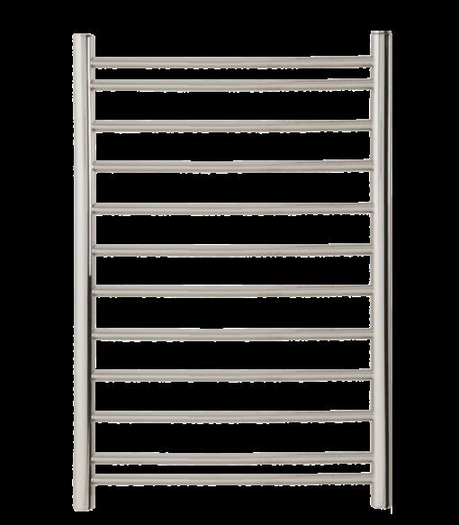 Radiador ZETA INOX ECO INOX HOTEL 800