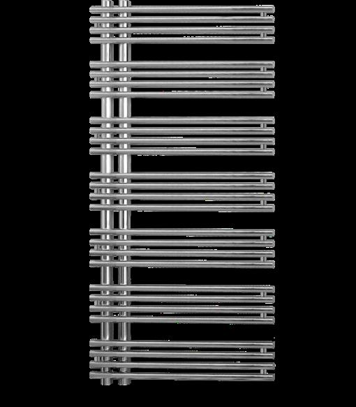 Radiador ZETA INOX KAISIER 1220