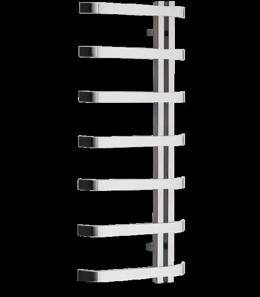 Radiador ZETA INOX MAGNOLIA 1120