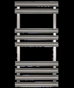 Radiador ZETA INOX TRON 1000