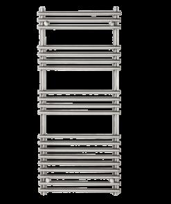 Radiador ZETA INOX WINDSOR 1150