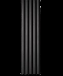 Radiador ZETA SERIES BAHIA DAMA 1800