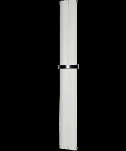Radiador ZETA SERIES NEW NIXIE 1800