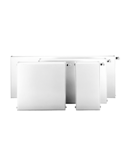 Radiador paneles de acero ADRAPLAN S 600S