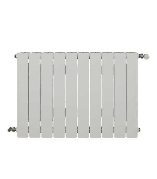 Radiadores BAXI ASTRAL 45 60 70 80