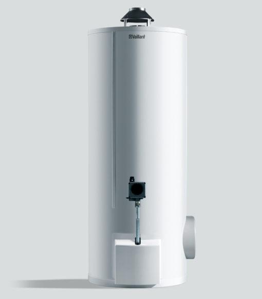 VAILLANT acumulador agua a gas atmostor vgh 190 7 xzu