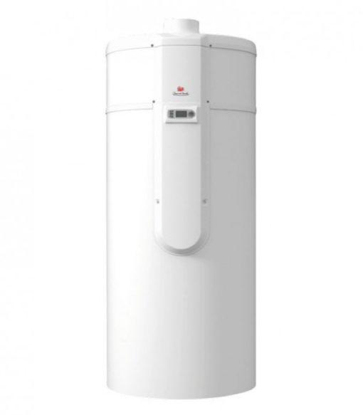 bomba de calor para acs saunier duval magna aqua 150L