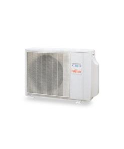 fujitsu aire acondicionado acy 100 lm inverter