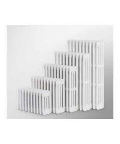 modelos radiador baxi clasico 5