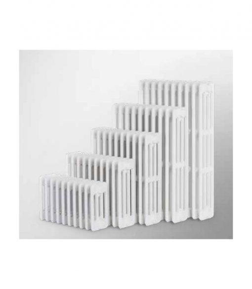 modelos radiador baxi clasico 6