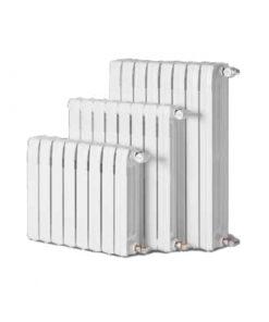 modelos radiadores baxi duba 3