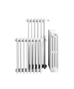 radiador baxi clasico blanco 3